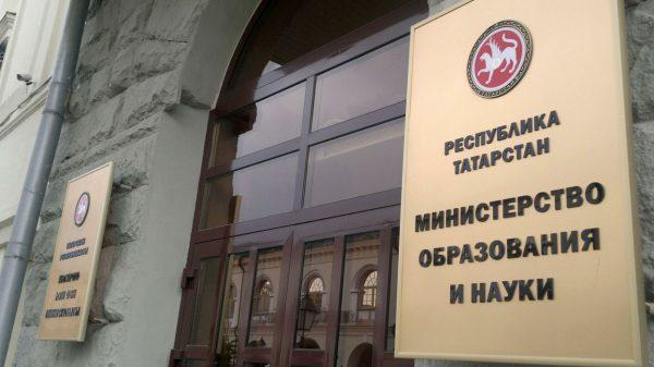 Татарстан продолжает игнорировать поручения президента Владимира Путина