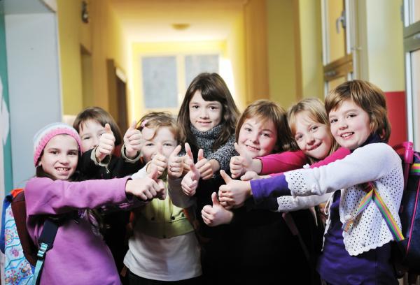 В Чечне откроют девятнадцать новых школ к началу учебного года