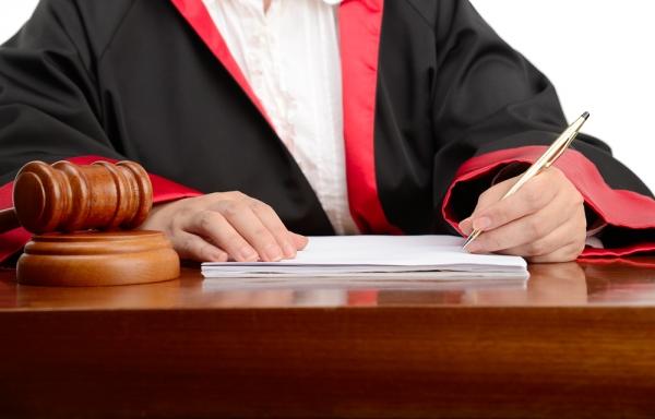 Верховный суд РФ поддержал уголовную ответственность за оскорбление гимна России