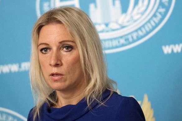 Патриотическая передовица: Россия разрывает отношения с Гаагой и может создать свой МУС, где рассмотрит преступления против человечества в Югославии, Вьетнаме, на Украине …